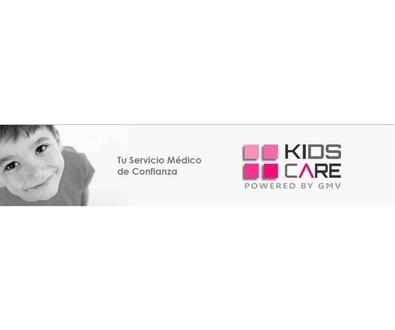 Kids Care . Servicio Médico de para la Escuela
