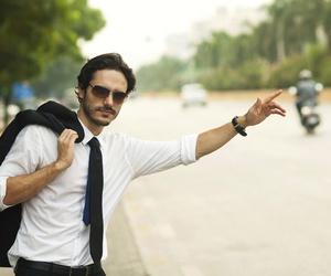 Tarifas de taxi especiales para empresas en Morón de la Frontera