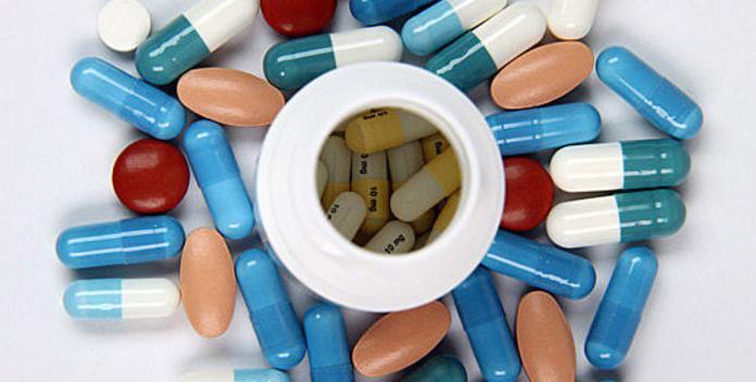 Homeopatía: Productos y servicios    de Farmacia Unamuno
