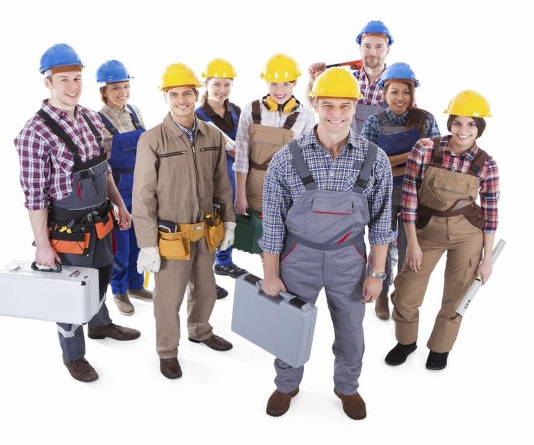 Ventajas de contratar empresas de reformas integrales