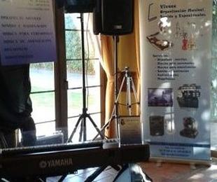 Música en directo Madrid