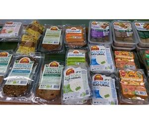 Dietas personalizadas en Martorell