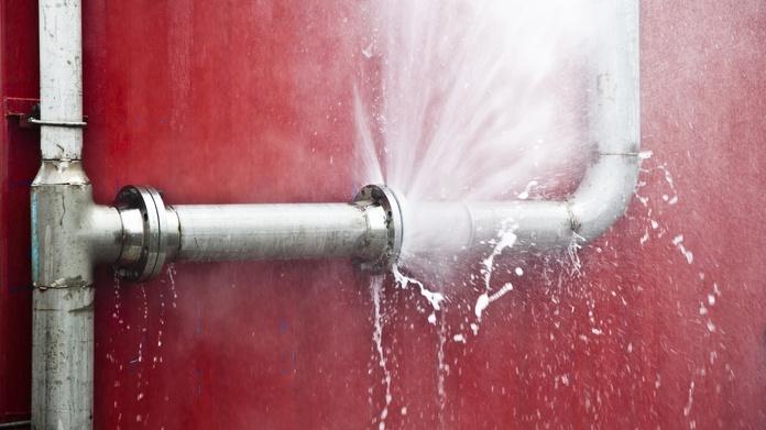 Instalaciones y reparaciones de fontanería