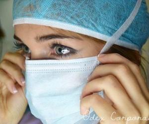Odex Corporación, medicina estética en Elche