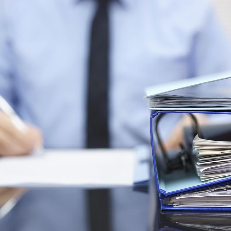 Compliance Penal: Servicios de PRO IURIS Abogados y Mediadores