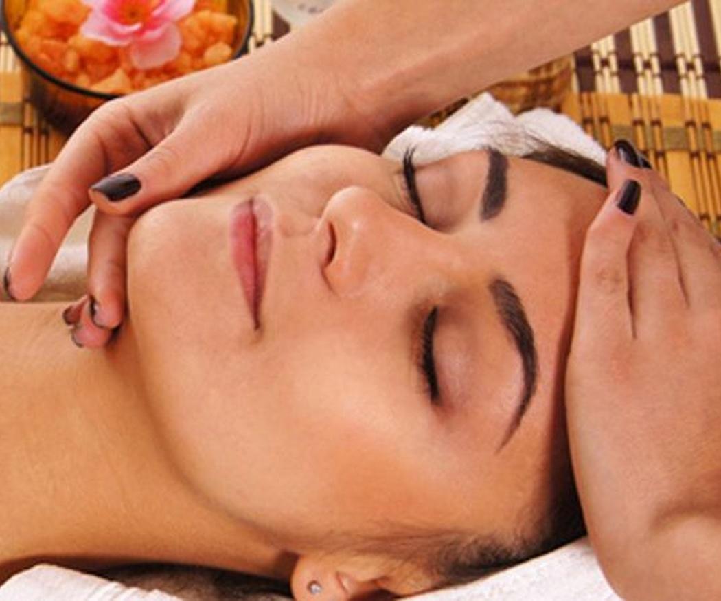 Propiedades y beneficios de los masajes relajantes
