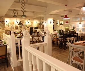 Deustoarrak Restaurante, la mejor gastronomía de Bilbao