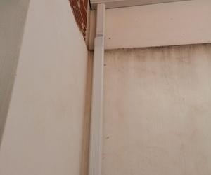 Canalones instalación y mantenimiento