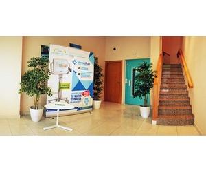 Centro de estética dental en A Coruña con grandes profesionales