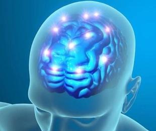 SEIS SEÑALES QUE ALERTAN DE UN ICTUS. Los síntomas aparecen bruscamente y pueden ser muy variados