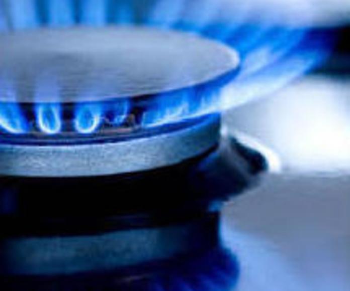 Gas: Servicios de Instalaciones Gaspar y Joaquín