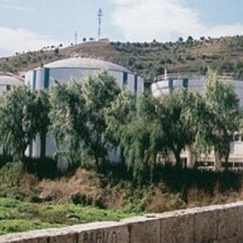 Cubiertas y tejados en Burgos | M. Ramos