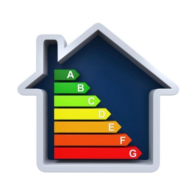 ¿Certificación energética G? Cambia tus ventanas