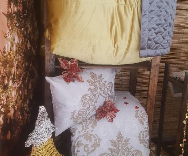 Textiles para el hogar en Tudela | El Portugués Textil