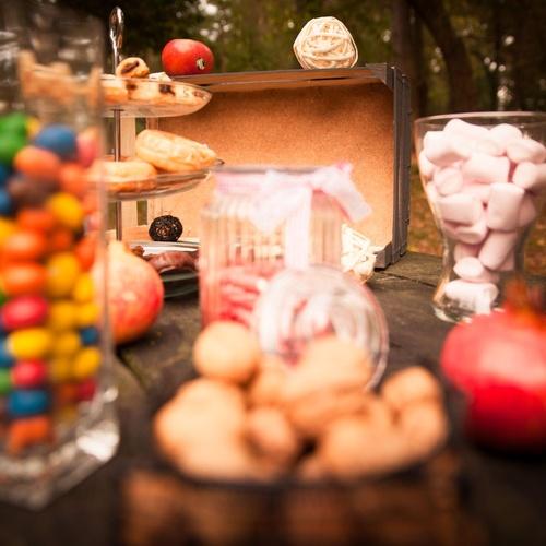 Cumpleaños infantiles Bilbao | La Llave Eventos
