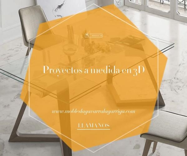 Tienda de Muebles  y habitaciones juveniles Barcelona | Mobles La Gavarra