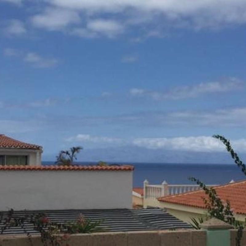 Apartamento en Sueño Azul, Callao Salvaje, 295.000€: Alquiler y venta de Inmobiliaria Parque Galeón