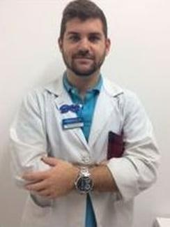 EMILIO MARQUEZ RIVERO