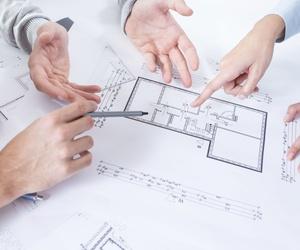 Proyectos y desarrollo