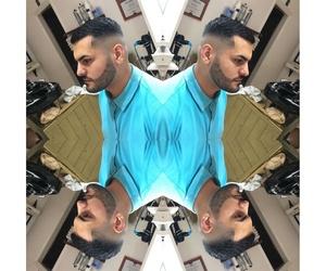 Peluquería y barbería masculina en Tenerife sur