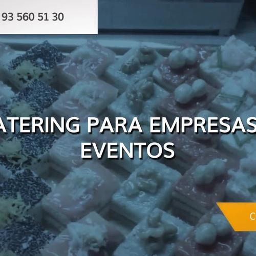 Cafetería y pastelería en Polinya: Delikatessen | Delikatessen