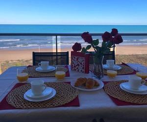 Alquiler apartamentos  playa Xeraco y playa  Gandia. Reserve sus vacaciones