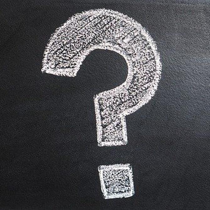 ¿Qué es la sífilis y cómo prevenirla?