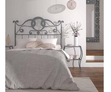 Comprar dormitorio de matrimonio Madrid.