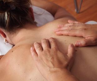 La historia de la fisioterapia