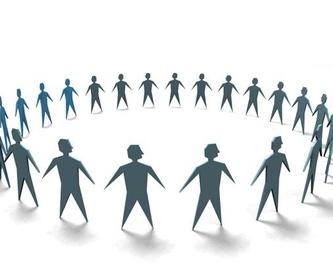 Mediación familiar: Servicios de Tello Abogados de Tello Abogados