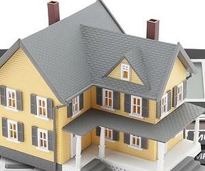 Gran oferta de pisos en nuestra inmobiliaria