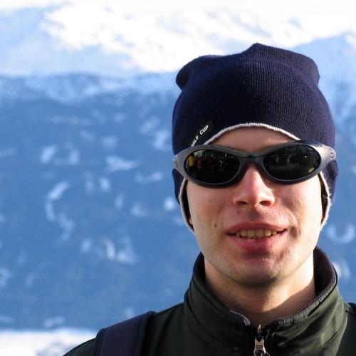 Central Óptica Villalegre, las mejores margas en gafas de sol deportivas