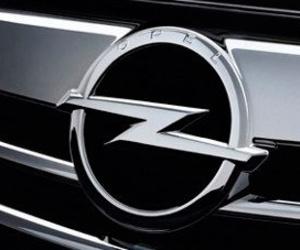 Villena Automoción, concesionario y servicio oficial Opel