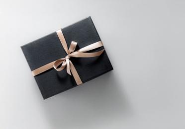 Artículos de regalo
