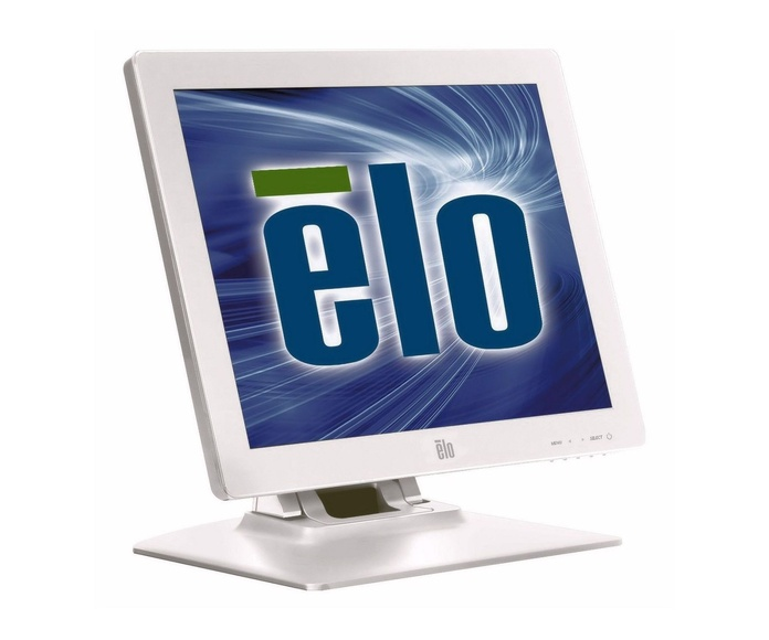 ELO TouchScreen Solutions: Monitors and Computers: Productos y Servicios de  S T G L O B A L