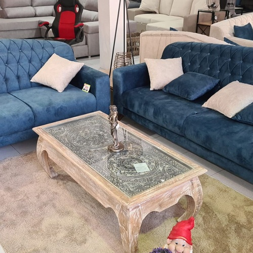 Muebles nuevos en Valencia