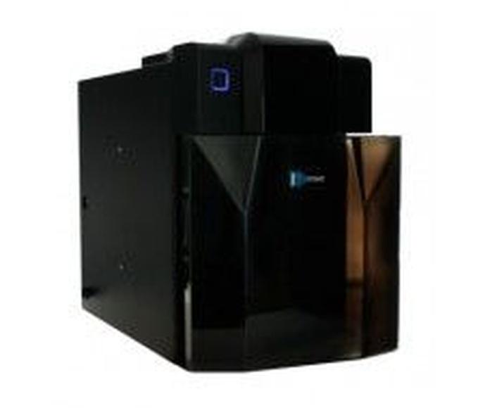 Impresora 3D UP Mini: Catálogo de Dosban Industrial, S.L.