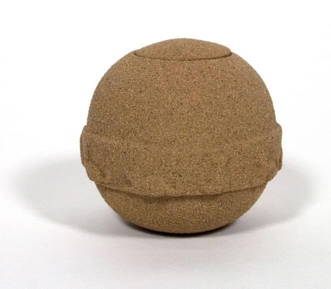 Urnas ecológicas: Productos de Funema Alzira