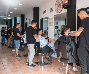 Tu peluquería y barbería de confianza en Las Palmas de Gran Canaria