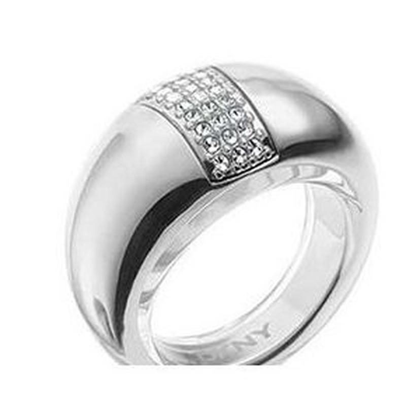 Joyería en plata y con gemas semipreciosas: Joyas de FLÁNDEZ JOYERO