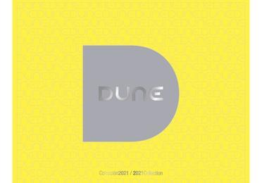 Dune Cerámica