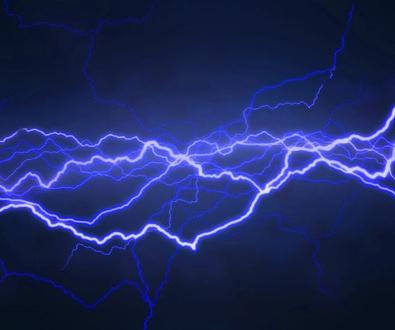 Nueva tecnologia para lograr electricidad a partir del aluminio