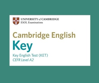 ENGLISH FOR ADULTS.                                  NIVELES A1-B1+ ADULTOS: Cursos de Oxford School of English