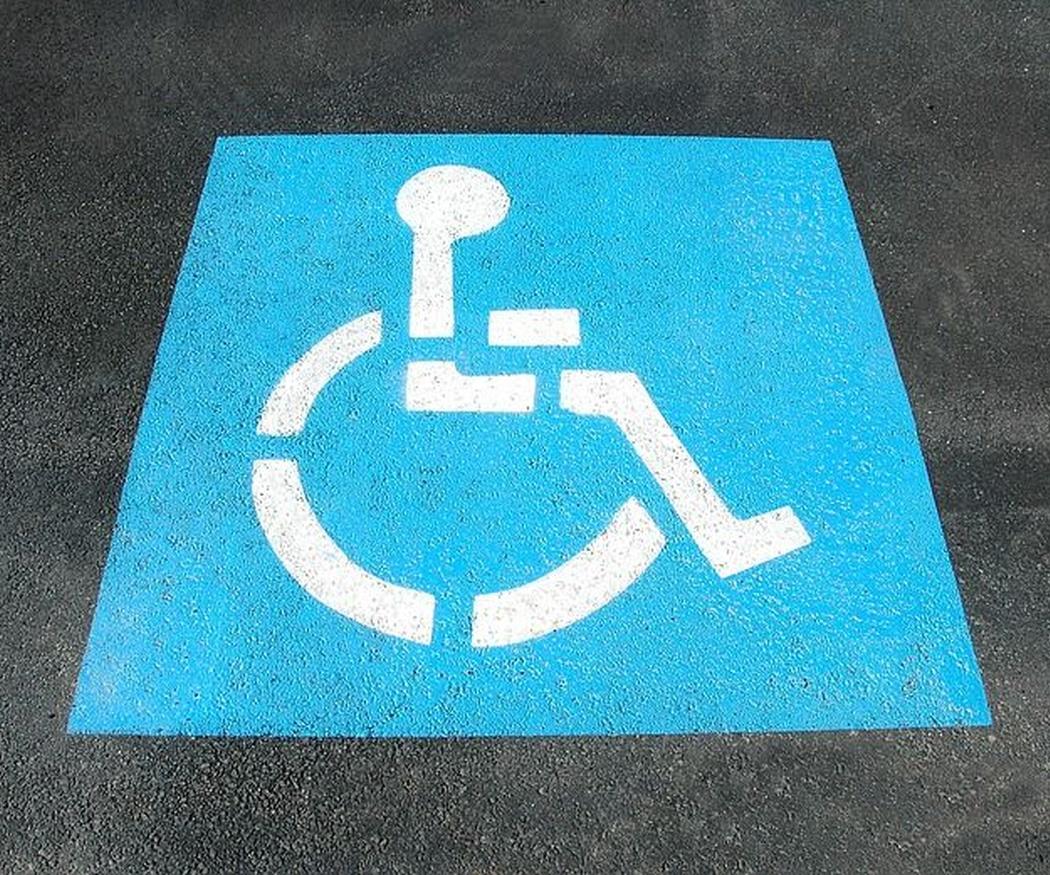 Como convertir un baño en un aseo para personas discapacitadas