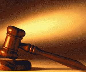 Galería de Abogados en Molins de Rei | Gala Advocats