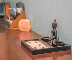 Galería de Terapias manuales en A Coruña   Oinos Centro de Terapia