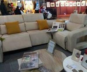 Todos los productos y servicios de Muebles: E & F Interiorismo