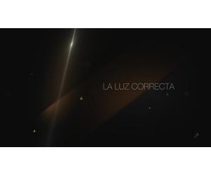 Galería de Depilación Láser en Castelló de la Plana | Depil. me Depilación Láser Médico