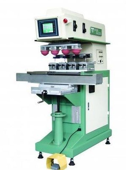 PM-798/S4/MCsv: Productos  de IBprint