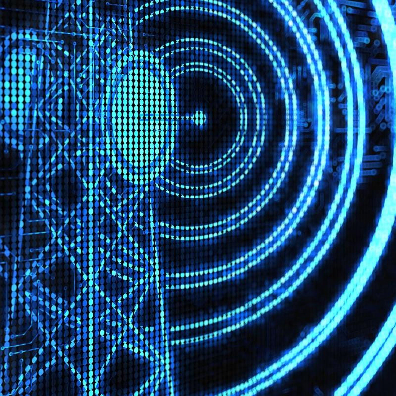 Instalación de telecomunicaciones: Servicios de Pascual Instalaciones Eléctricas y Telecomunicaciones